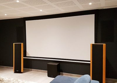 wattshome-cinema-prive-6